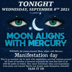Void Of Course Moon, Personal Relationship, Emotional Healing, Above And Beyond, Problem Solving, Pisces, Mercury, Zodiac Signs, Astrology