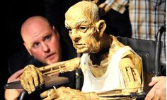 wooden puppets - Google Search