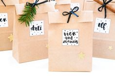 diy_adventskalender-012