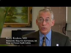 www.sleeptreatmen... BLOG Sleep Treatment - At the Forefront of Sleep Medicine