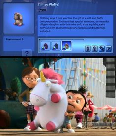 Despicable Sims The Sims, Sims 3, Sims Memes, Sims Humor, Funny Sims, You Funny, Funny Stuff, Funny Things, Random Things