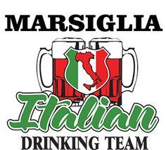 Marsiglia Surname