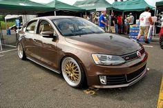 . Golf Mk2, Car Manufacturers, Volkswagen, Audi, Motorbikes, Vehicles, Kiss, Trucks, Cars