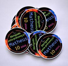 Tag personalizada para lembrançinhas  Impressas em papel glossy 180gr    Tamanho 5 cm (com furo)    **Se desejar fitinha de cetim 25 cm, será acrescido R$ 0,25 por unidade ao valor do produto