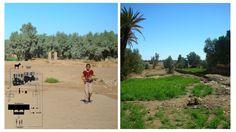 #Morocco-terra-cruda-adobe-sostenibilita-6