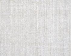 Gunther View All Carpet   Stark