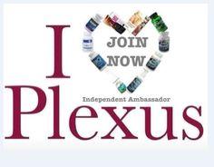 Plexus #Business #Entrepeneurship