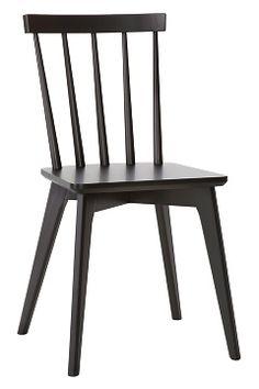 Möbler online - Ellos.se: Sida 5 Dining Chairs, Furniture, Vit, Cottage Ideas, Home Decor, Decoration Home, Room Decor, Dining Chair, Home Furnishings