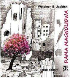 Już w przyszłym tygodniu odbędzie się spotkanie z Wojciechem Jasińskim i promocja jego najnowszej powieści: http://www.edisanonimaart.pl/spotkanie-z-wojciechem-jasinskim/