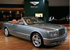2016 Bentley Azure Design and Price - http://newautocarhq.com/2016-bentley-azure-design-and-price/