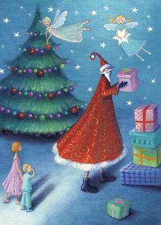 Ver Tema - Blanca Navidad • ¡¡Ábrete libro!! - Foro sobre libros y ...