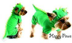 Resultado de imagem para roupa de cachorro grande