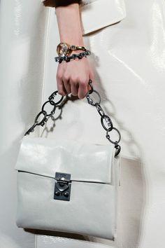 Miu Miu SS 2013 Miu Miu Handbags, Gucci Handbags, Fashion Handbags,  Designer Handbags 6d2f9ef829