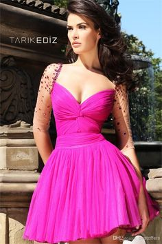 Mori Lee Prom Party Dresses On Sale,Up To 70% OffProm Dresses 2017