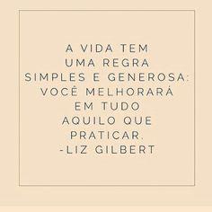 Bom dia  ⏩www.amaesoueu.com #frasesdamae #frases #frasesdodia #FrasesPerfeitas #frase #frasesdeamor #vida