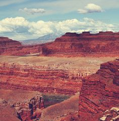 Realistic Graphic DOWNLOAD (.ai, .psd) :: http://vector-graphic.de/pinterest-itmid-1006827716i.html ... American landscapes ...  Utah, america, american, deserts, dry, hike, hiker, hiking, landscape, monuments, mount, mountain, mountains, national, natural, nature, outdoor, park, prairie, rock, stone, tourist, travel, usa, valley  ... Realistic Photo Graphic Print Obejct Business Web Elements Illustration Design Templates ... DOWNLOAD…