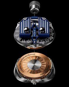 MB&F_HMX_Engine_Blue