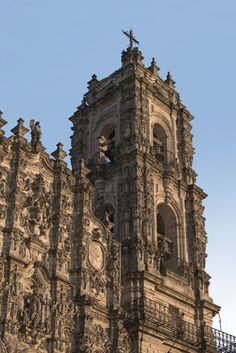 Museum in Tepotzotlan, #StateofMexico, #Mexico. #VisitMexico #MagicalTowns