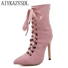 Top Rated Footwear Plaza Store - Small Orders Online Store, Hot Selling and more on Aliexpress.com | Alibaba Group