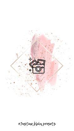 Blog Instagram, Instagram Prints, Instagram Frame, Creative Instagram Stories, Instagram Logo, Instagram Design, Instagram And Snapchat, Free Instagram, Instagram Story Ideas