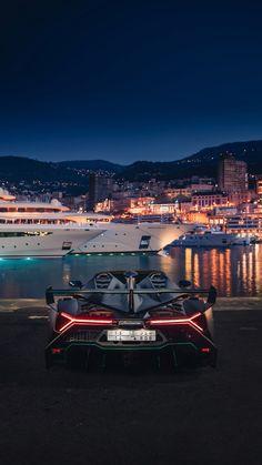 Lamborghini Veneno, Veneno Roadster, Because Race Car, Forza Horizon 4, Car In The World, Car Photos, Fast Cars, Sport Cars, Exotic Cars