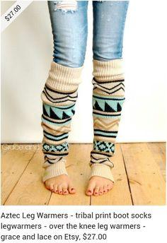 Cute | Clothes | Fashion | Boot Socks