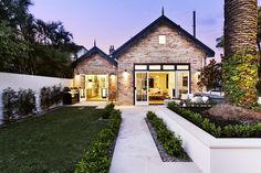 10 Wharf Road, Birchgrove NSW 2041 - House For Sale - 2012211235