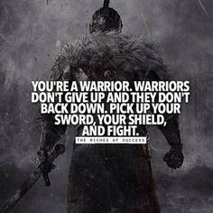 30 Motivational CrossFit Quotes Guaranteed To Inspire You: CrossFit Motivation Wisdom Quotes, True Quotes, Great Quotes, Quotes To Live By, Motivational Quotes, Inspirational Quotes, Martial Arts Quotes, Viking Quotes, Warrior Quotes