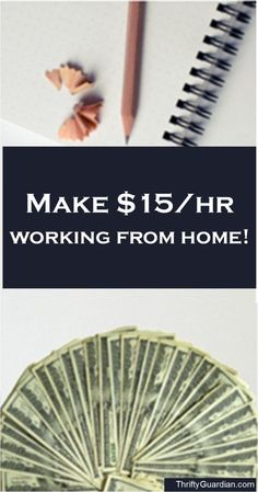 Make $15+/hr with SurveySavvy!  SurveySavvy review, survey sites that actually work, make money from home, work from home