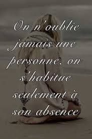citations francaise - Google Search