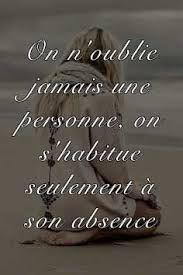 citations francaise - Google Search