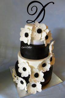 Cat's Cakes