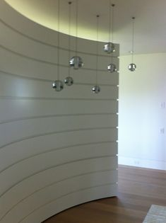 Five Things You Need To Know About Furniture For Curved Wall In Foyer Today