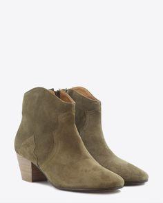 aw16-IsabelMarant-Chaussures-11-2.jpg