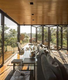 Gallery of Limantos Residence / Fernanda Marques Arquitetos Associados - 28