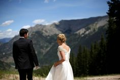 Jamie Fischer provides honest and artistic wedding photography for weddings all over the world, and especially in the Denver Colorado area.