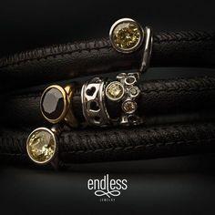 Endless coming in store soon! Endless Jewelry #destinyjewellers #endless #endlesssummer #penrith #giftideas #new #jlo #jenniferlopez #spoilyourself #fashion