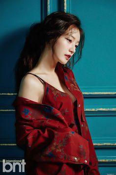 Real Beauty, Asian Beauty, Korean Actresses, Actors & Actresses, Korean Girl, Asian Girl, Korean Drama Stars, World Most Beautiful Woman, Stunning Girls
