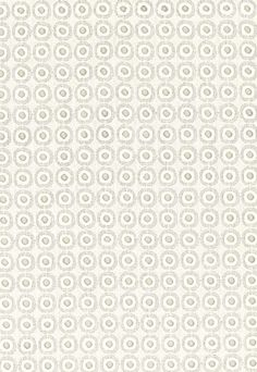 Free shipping on F Schumacher luxury fabric. Search thousands of fabric patterns. Only first quality. SKU FS-55830. Sold by the yard.