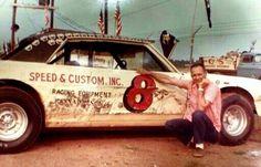 NASCAR storefront by FanPrint. Nascar Race Cars, Old Race Cars, Racing Team, Drag Racing, Auto Racing, Dale Earnhardt Jr, Vintage Race Car, Fast Cars, Volkswagen