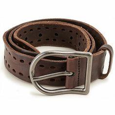 Cinturones para Hombres Dolce & Gabbana, Detalle Modelo: bc3584-a1822-80048