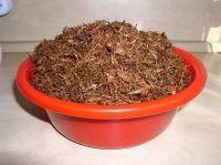 Mokré chipsy 250g How To Dry Basil, Dog Food Recipes, Herbs, Garden, Garten, Lawn And Garden, Herb, Gardening, Outdoor