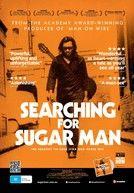 Procurando Sugar Man (Searching for Sugar Man)