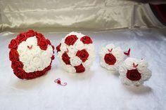Exceptionnellement les bouquets seront à tarifs réduits ce soir :)  Rendez vous à 21 h pour la vente privée Les secrets d'Aléna  http://ift.tt/2dfkuos