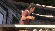 GTA V  - El reecuentro-Tervor-PS3