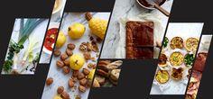 Ambassador of Belgian food culture, discover our menu - Maison Mathis Yale