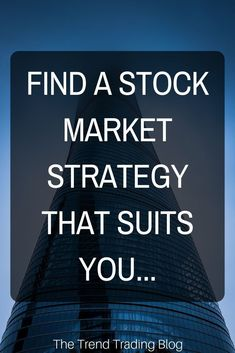 Useful Ideas For Successful Stock Market Trading. Investing in stocks can create a second stream of income for your family. But your chances of success diminish considerably if you are investing blindly an Fundamental Analysis, Technical Analysis, Investing In Stocks, Investing Money, Saving Money, Online Trading, Day Trading, Creating Wealth, Cryptocurrency Trading