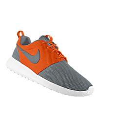 026ec8fd7b0 8 Best Nike ID Shoes images