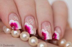 Nail-Art-4 7076