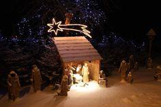 Singleton (A Christmas Tale) Part 6 Christmas Tale, Christmas Ornaments, Mugs, Holiday Decor, Posts, Blog, Xmas Ornaments, Messages, Christmas Jewelry